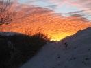 alba in Valvestino