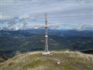 Monte Hochwipfel