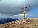 Monte Cocco