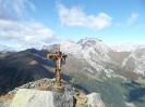 Monte Terzo