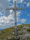 Monte Osternig