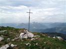 Monte Zaiavor