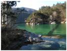 Lago di Redona