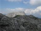 Creta di Rio Secco