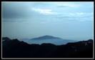 il Monte Mataiur