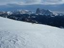 Monte Rasciesa di Fuori